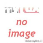 Pompa carburante ricambio EP2460 2.5 bar per modelli Citroen Fiat scudo Ulysse Lancia zeta Peugeot 206 406