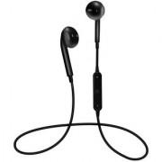 Gizmobitz S6 Smart Jogger Bluetooth Headset - White