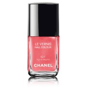 Chanel Nagellack N:621 Tutti Frutti N:621 Tutti Frutti 13 g. за жени
