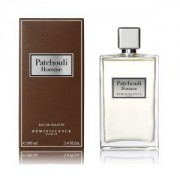 Reminiscence Patchouli Homme 100 ml Spray, Eau de Toilette
