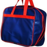 The Bag Zone Shoe Pouch(Blue)