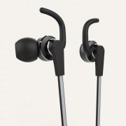 Słuchawki stereo Nokia WH-501 Czarne | Faktura 23%
