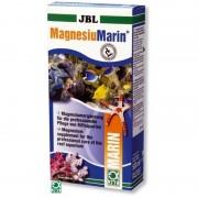 JBL Magnesiu Marin 500 ml