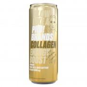 PRO!BRANDS Collagen Drink 330 ml