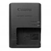 Canon LC-E12E (accu-lader voor LP-E12)