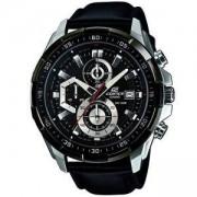 Мъжки часовник Casio Edifice EFR-539L-1AVUEF