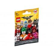 71017 Minifigurine Seria Batman