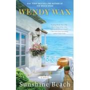 Sunshine Beach, Paperback
