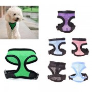 Honden Tuigje L