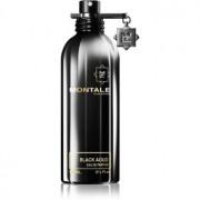 Montale Black Aoud EDP M 100 ml