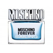 Forever Sailing - Moschino 30 ml EDT SPRAY