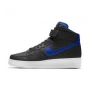 Nike Air Force 1 High Premium iD (Orlando Magic)