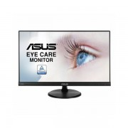 Asus monitor VC239HE 90LM01E1-B01470