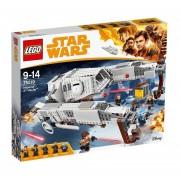 IMPERIAL AT HAULER LEGO 75219