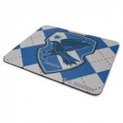Ravenclaw Mouse Pad, Mouse Pad