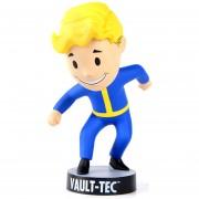 Figura De Juego Fallout 4 VaultBoy 2 E-Hot - SNEAK