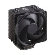 Cooler procesor Cooler Master Hyper 212 Black Edition, AMD/INTEL