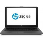 "Hp comercial Portatil hp 250 g6 i3-7020u 15.6"" 8gb / ssd256gb / wifi / bt / freedos"