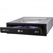 DVD pržilica interna GH24NSD1.AUAA10B LG Electronics Bulk SATA crna