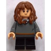 hp139 Minifigurina LEGO Harry Potter-Hermione Granger hp139