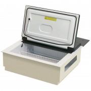 Indel Компрессорный автохолодильник Indel B TB28AM (Renault Premium)