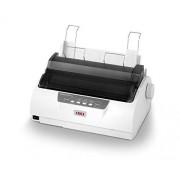 Oki ml1120 9-Pin-matrixprinter