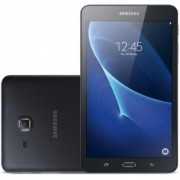 Samusng T280 Galaxy Tab A7, Black
