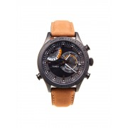 Ceas Timex Intelligent Quartz TW2P72500