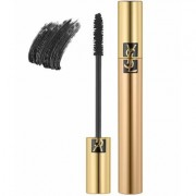 Yves Saint Laurent Mascara Volume Effet Faux Cils Noir Radical 7,5Ml Black Black Per Donna (Cosmetic)
