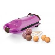 Přístroj na pečení cake pops Princess 13 2403