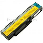 Baterie Laptop Lenovo 3000 G400 2048
