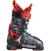 Atomic Chaussure De Ski Homme Atomic Hawx Ultra 110 S (19/20)