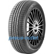 Nexen N blue HD ( 215/55 R17 94V 4PR )