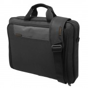 "Borsa Notebook Advance 16"" EKB407NCH"