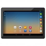DIVA QC-10BHn, 10.1″, IPS, WiFi, Quad Core, 1GB/16GB Таблет