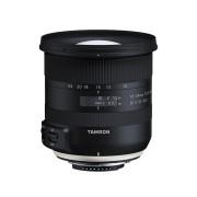 TAMRON Groothoeklens 10-24mm F/3.5-4.5 DI II VC HLD Canon (B023E)