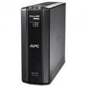 APC Zasilacz Power Saving Back-UPS RS 1500 230V 7/5