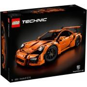 LEGO®, Porsche 911 GT3 RS (42056), »LEGO® TECHNIC«