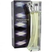 Elizabeth Arden Provocative Woman Eau de Parfum para mulheres 100 ml