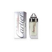Cartier Roadster Sport Eau De Toilette Spray 50ml/1.6oz