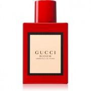 Gucci Bloom Ambrosia di Fiori eau de parfum para mulheres 50 ml