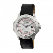 Heritor Automatic Hr3002 Norton Mens Watch