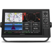 "Garmin GPSMAP 1222 Color, int. antena (12"") 010-01741-00"