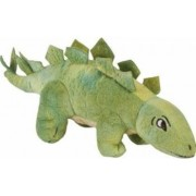 Jucarie educativa The Puppet Company Finger Doll - Stegosaurus