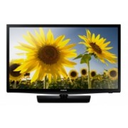 TV Monitor Samsung LED LT24D310NH 23.6'', HD, Widescreen, HDMI, Bocinas Integradas (2 x 5W), Negro