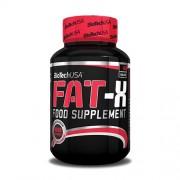 Biotech USA Fat-X 60db