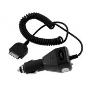 Car Charger for iPhone - Apple Car Charger