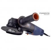 Polizor unghiular, Ferm, AGM1060S, 115 mm, 750 W