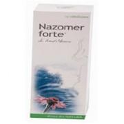 Nazomer Forte cu Nebulizator Medica 50ml