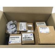 genuine gm holden commodore v6 complete timing chain kit vz/ ve/...
